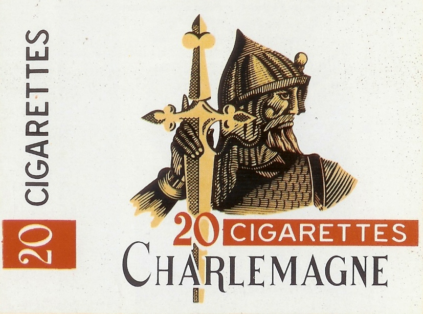 Charlemagne-2