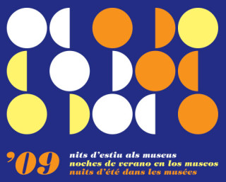 nits-museus-2009